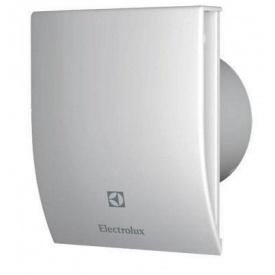 Вентилятор Electrolux EAFM - 100TH таймер выключения + датчик влажности
