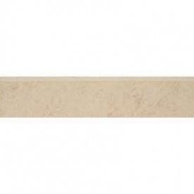 Плинтус керамогранит Zeus Ceramica Casa Geo 7,6х30 см Beige (zlx81312)