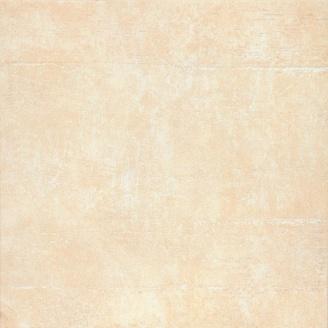 Плитка Zeus Ceramica Керамограніт Casa Zeus Cemento 60х60 см Beige (zrxf3)