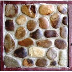 Природный камень Ладошка 1-3 см