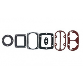 Комплект прокладок на компресор СО-7Б