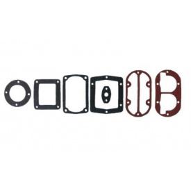Комплект прокладок на компрессор СО-7Б