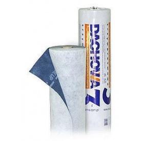 Супердиффузионная мембрана Dachowa3 25 м