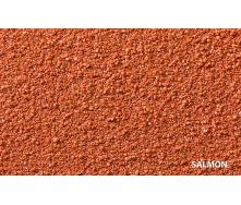 Композитная черепица Metrotile MetroClassic Salmon 1330х410 мм