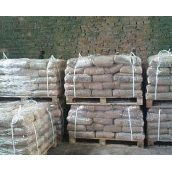 Цемент ПЦ II/Б-Ш 400 50 кг