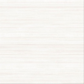 Плитка Opoczno Elegant stripes white 450х450 мм