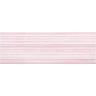 Плитка Opoczno Elegant stripes violet structure 250х750 мм