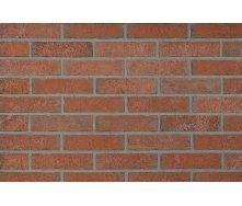Клинкерная плитка King Klinker HF03 Brick tower 71х240х10 мм
