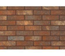 Клинкерная плитка King Klinker HF16 Bastille wall 71х240х10 мм