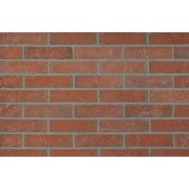 Клінкерна плитка King Klinker HF03 Brick tower 71х240х10 мм