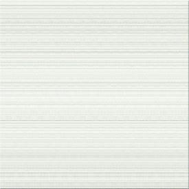 Плитка Opoczno Diago PP600 white 333х333 мм