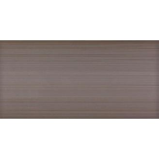 Плитка Opoczno Avangarde graphite 297х600 мм