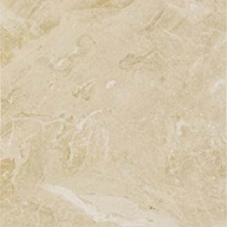 Плитка Opoczno Avenue beige 333х333 мм