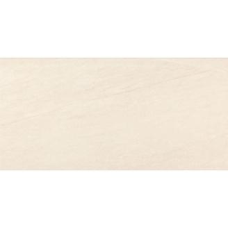 Плитка Opoczno Effecta beige 297х600 мм