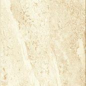 Плитка Opoczno Amaro cream 333х333 мм