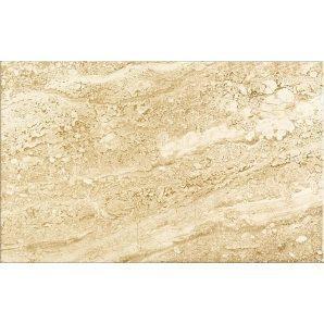 Плитка Opoczno Amaro beige 300х450 мм