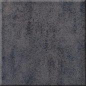 Керамическая плитка Opoczno Salisa для стен 100х100 мм графит
