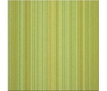 Плитка Opoczno Calipso green 333х333 мм