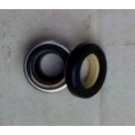 Сальник Pedrollo AR 12,14,18 для механічного ущільнення