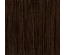 Плитка Opoczno Zebrano brown 333х333 мм