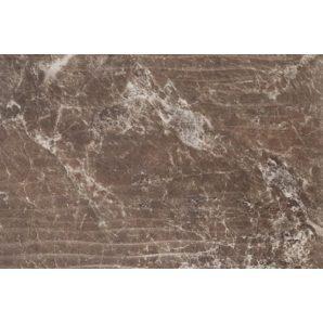 Плитка Opoczno Nizza brown structure 300х450 мм