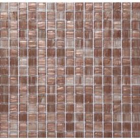 Мозаика Авантюрин VIVACER G17 32,7х32,7 cм