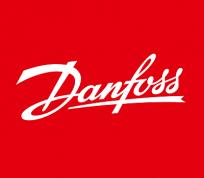 Компания Danfoss стремится уменьшить потребление энергии на 50%