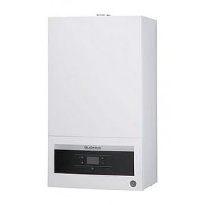 Газовый котел Buderus Logamax U072-24К 24 кВт