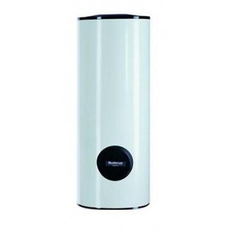 Бак-водонагреватель Buderus Logalux SU750-100 W 750 л 960х1850 мм белый