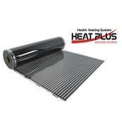 Теплый Пол Heat Plus Stripe HP-SPN-305-110 0,338 мм 0,5х100 м