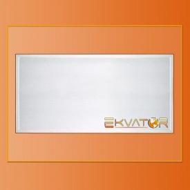 Інфрачервона панель Екватор-900 900 Вт