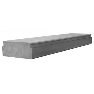 Плита перекриття AEROC 1 ПП 24х6х2,5-5Н