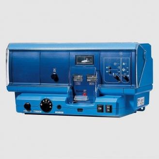 Система управления Buderus Logamatic 4212 460х240х230 мм