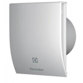 Вентилятор Electrolux EAFM - 120T таймер выключения