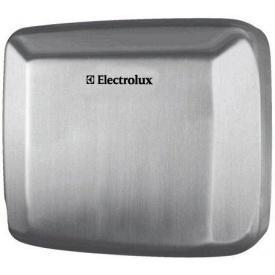 Электросушилка для рук Electrolux EHDA-2500