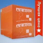 Пеноблок Aeroc 200х300х600 мм
