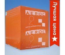 Піноблок Aeroc 200х300х600 мм