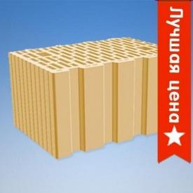 Керамический блок Кератерм 38 380*248*238 мм