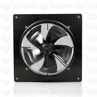 Осевой вентилятор WOKS 250 90 Вт
