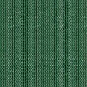 Сетка полимерная Tenax Солеадо PRO 1,5х100 м зеленая