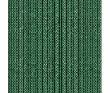Полімерна сітка Tenax Солеадо PRO 2х50 м зелена