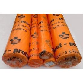 Фасовка агроволокно PLANT PROTEX р-30 3,2х5 м