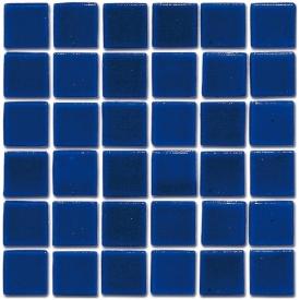 Мозаика WA 37 для ванной комнаты на бумаге 32,7x32,7 cм
