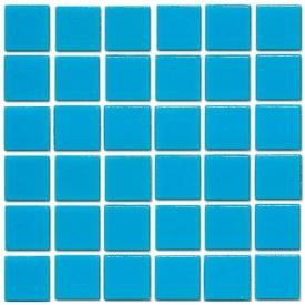Мозаїка WA 32 для ванної кімнати на папері 32,7x32,7 cм