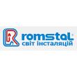 Romstal Ukraine
