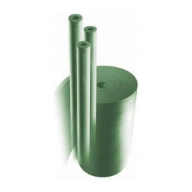 Теплоизоляция рулонная K-FLEX ECO AD 32 мм 1х6 м