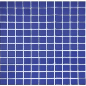 Мозаїка, скляна, VIVACER B028 327х327 мм
