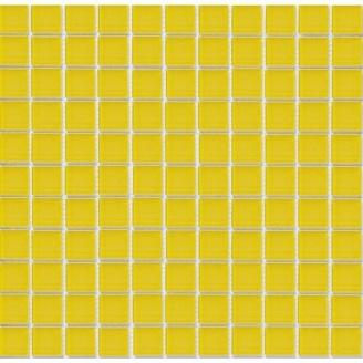 Мозаїка, скляна, VIVACER B047 300х300 мм