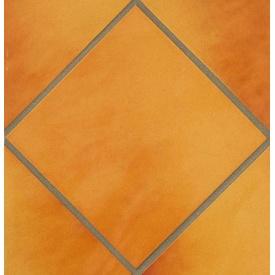 Плитка для підлоги АВС-Klinkergruppe Quaranite Lanzarote 240х240x12 мм
