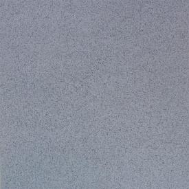 Плитка для підлоги АВС-Klinkergruppe Anthrazit Hellgrau 310х310x8 мм